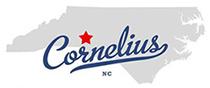 Cornelius NC Real Estate For Sale
