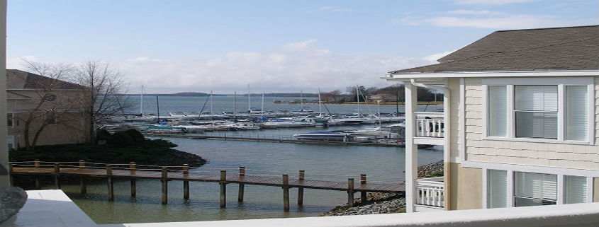 Sherrills Ford Nc Waterfront Condos For Sale Lake Norman