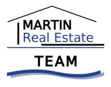 Martin-Real-Estate-Team-Sherrills-Ford-North-Carolina