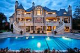 Sherrills-Ford-NC-Luxury-Homes