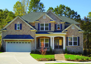 Sherrills-Ford-NC-Homes-for-Sale