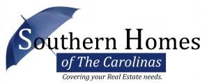 Southern-Homes-of-The-Carolinas