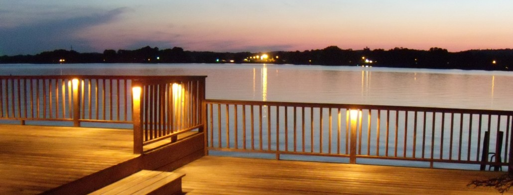 Sherrills Ford Nc Waterfront Homes For Sale Explore Lake
