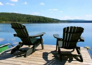 sherrills-ford-north-carolina-waterfront-homes-for-sale
