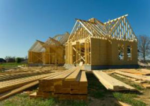 sherrills-ford-nc-new-construction-homes-for-sale