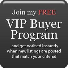 VIP-Buyers-Program-Sherrills-Ford-NC-Homes