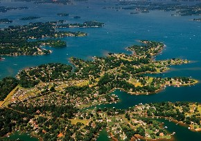 lake-norman-waterfront-homes-for-sale