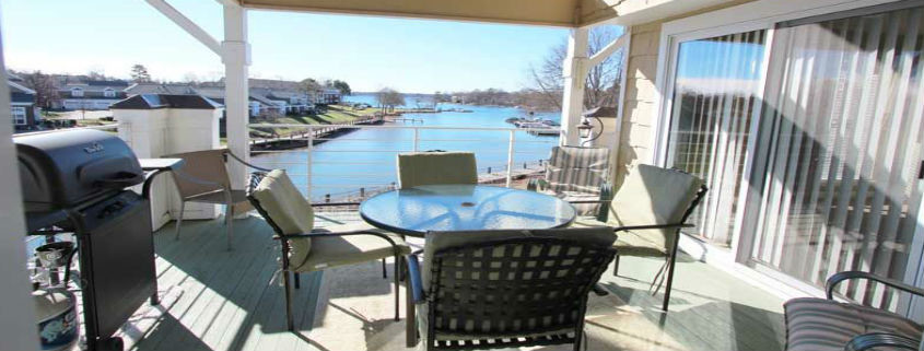 Lake-Norman-Waterfront-Condos-for-sale