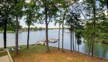 Asbury-Park-Homes-Sherrills-Ford-NC-Lake-Norman