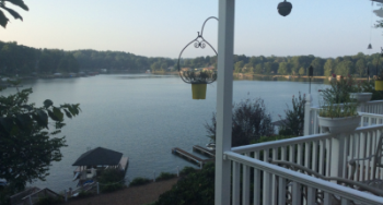 Bay-Pointe-Homes-Sherrills-Ford-NC-Lake-Norman