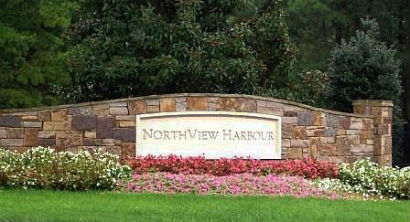 Northview-Harbour-Homes-Sherrills-Ford-NC-Lake-Norman
