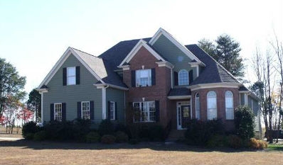 Paramount-Shores-Homes-Sherrills-Ford-NC