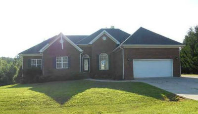 White-Dove-Estates-Homes-Sherrills-Ford-NC