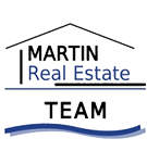 martin-real-estate-team-logo