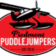 Piedmont-Puddle-Jumpers-Lake-Norman-Logo