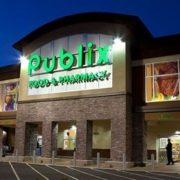 Publix-at-The-Village-at-Sherrills-Ford
