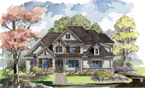 Pearl-Springs-Homes-Sherrills-Ford-Augusta-Plan