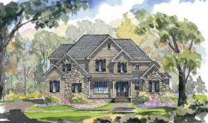 Pearl-Springs-Homes-Sherrills-Ford-Ashville-Plan