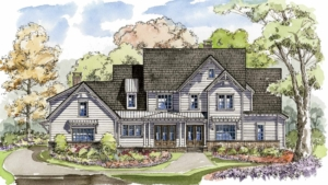 Pearl-Springs-Village-Homes-Alexandria-Plan