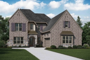 Pearl-Springs-Homes-Sherrills-Ford-Emerson-Plan