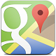 Maps-Google-The-Martin-Real-Estate-Team-of-Lake-Norman